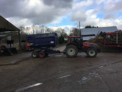 Valtra tractor.JPG