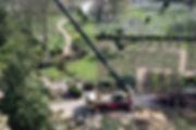 Mobile crane (4).jpg