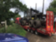 low loader forwarder.JPG