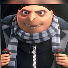 Phil the Gru.jpg