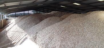 Biomass (31) n.jpg