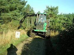 Harvester (6).JPG