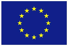 EU Flag - normal colour JPG format.jpg