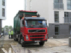 Hook lorry.JPG