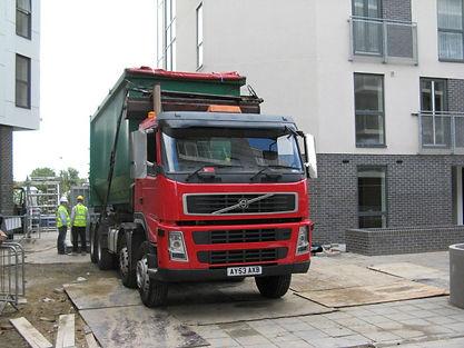 Hook lorry.JPG