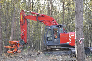 woodland tree shear (1).JPG