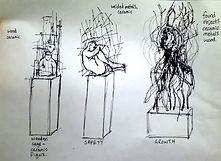 proposed sketch.jpg