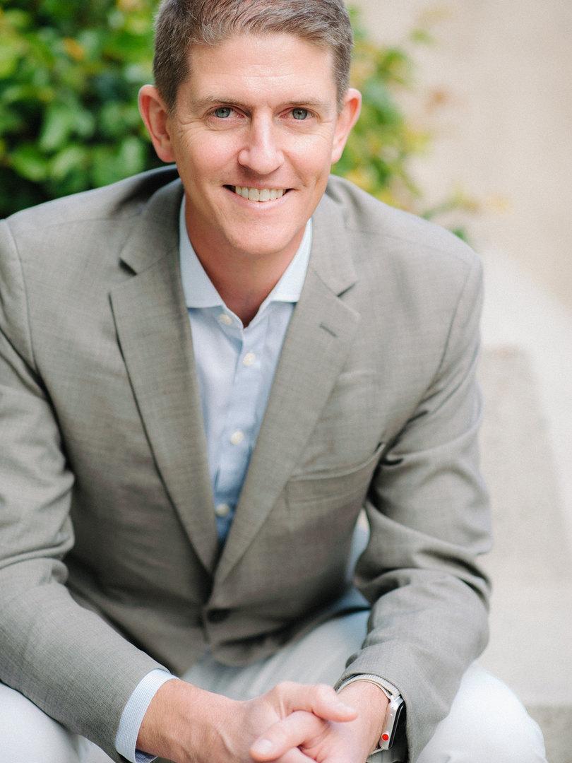 Adrian Durbin, Director of Policy Communications, Lyft