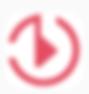 Wortbeat Logo.PNG