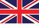 GB Flagge.jpg