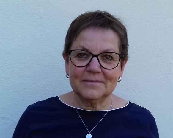 Margit 2020.jpg