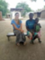Julia.fieldwork.Malawi.jpg