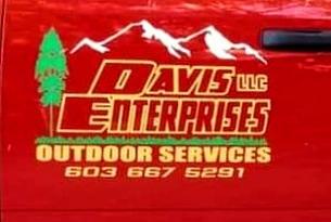 DAVIS ENT..jpeg