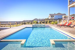 architecture-hotel-pool-poolside-261327_
