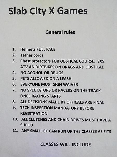 rule 1 x games.jpg