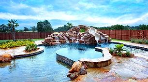 luxury-swimming-pool_edited.jpg