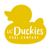 Lil Duckies Tallahassee FL Pool Cleaning Service