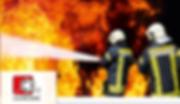 smartMelamine fire blocker material.png