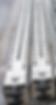 Crossjet Spunlace ACM Jets.png