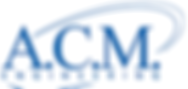 Logo ACM.png