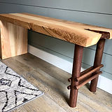 Grant wood bench.jpg