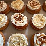 Jolie Olie's cupcakes.jpeg