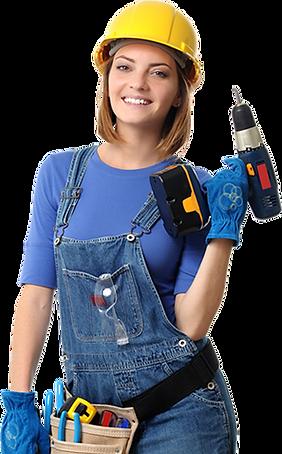 handyman_png_636032.png