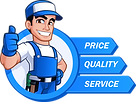 kisspng-handyman-clip-art-plumbing-home-