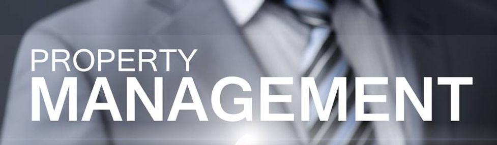 Property-Management-Company-Bucharest.jp