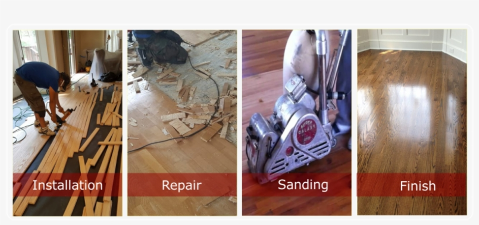 394-3947439_hardwood-flooring-services-i
