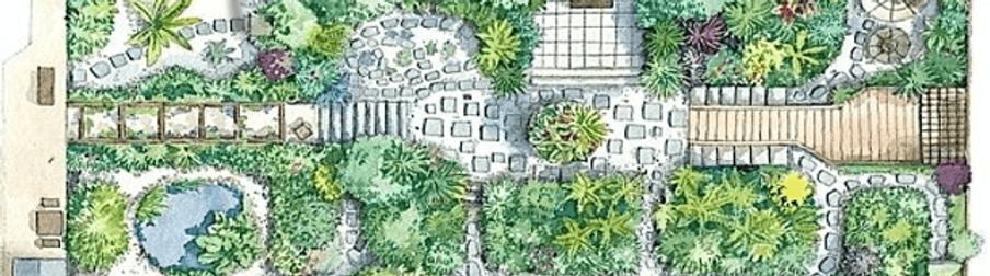 gardendesign-banner.png