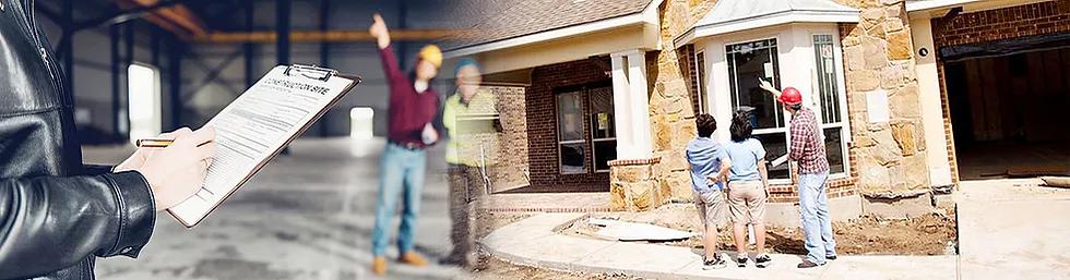 professional-building-inspection.webp