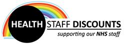 NHS_logo_HSD.png