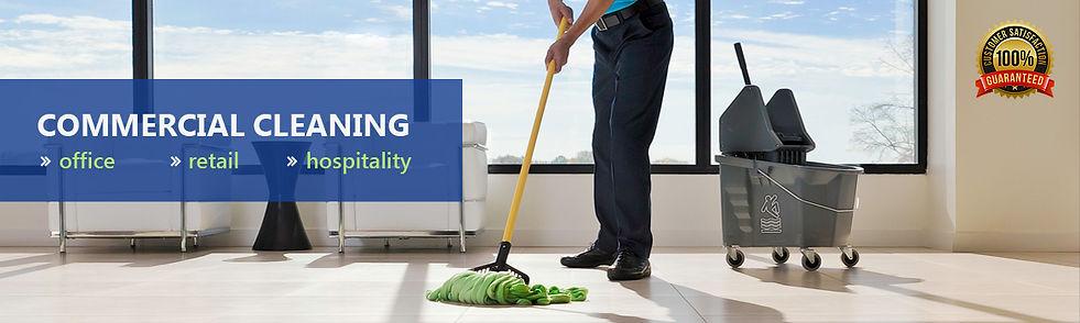 CLG-design-banner-AU-commercial-cleaning