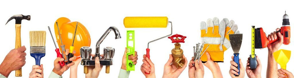 Handyman-Tools-Banner-1024x273 (1).jpg