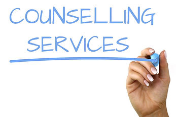 81203_counselling-services.jpg