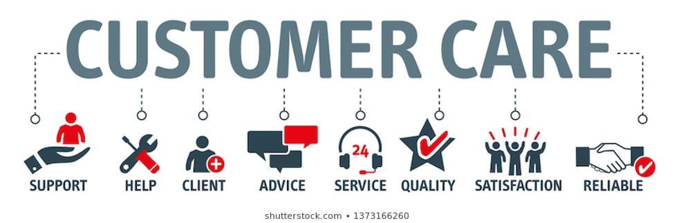 customer-care-support-service-telemarket