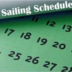 sailing-schedule-information.jpg