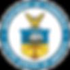 US-DeptOfCommerce-Seal (1).png