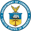 US-DeptOfCommerce-Seal (1).png