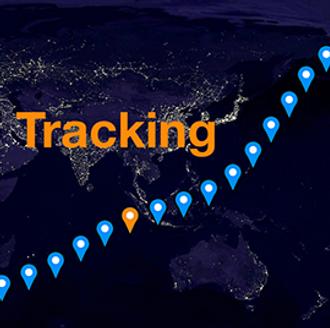 vessel_tracking_banner.png