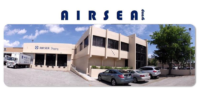 Air Sea Building 1980s.jpg