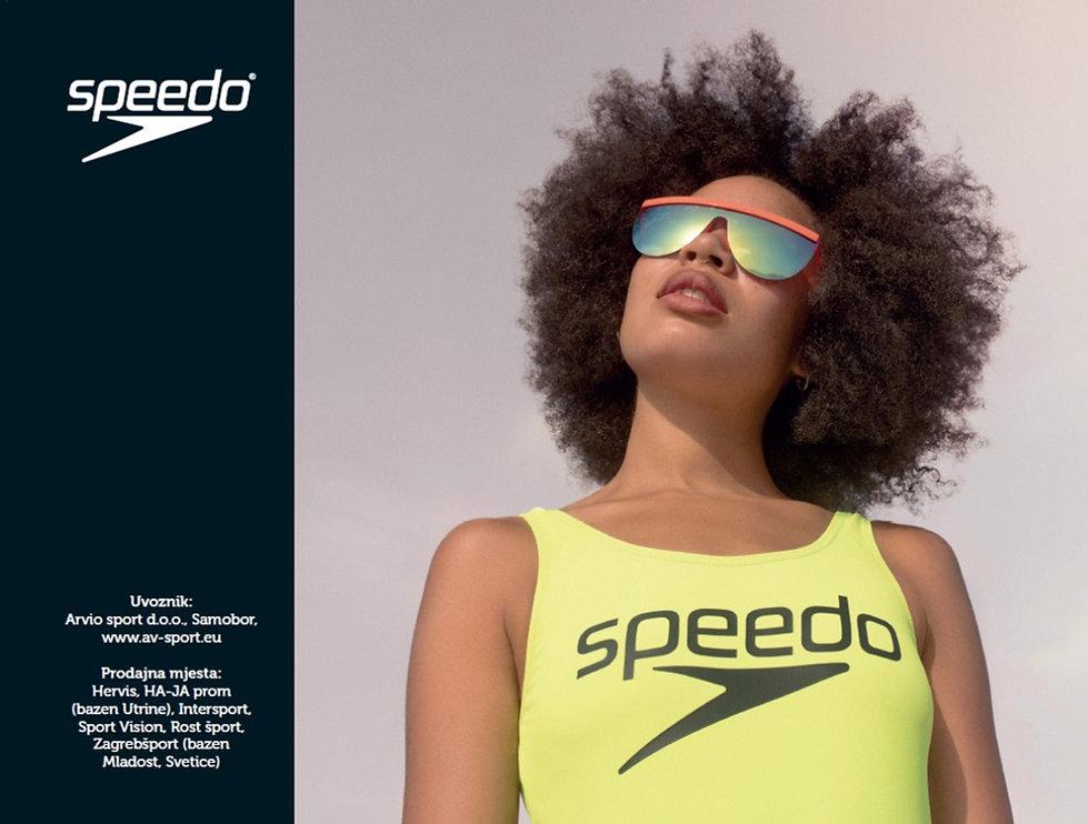 Speedo sponzor.jpg