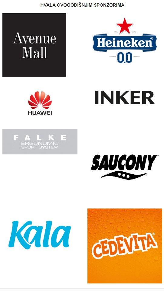 sponzori3.jpg