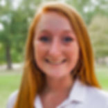 Kaitlyn Hickey