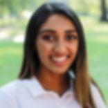 Devina Patel