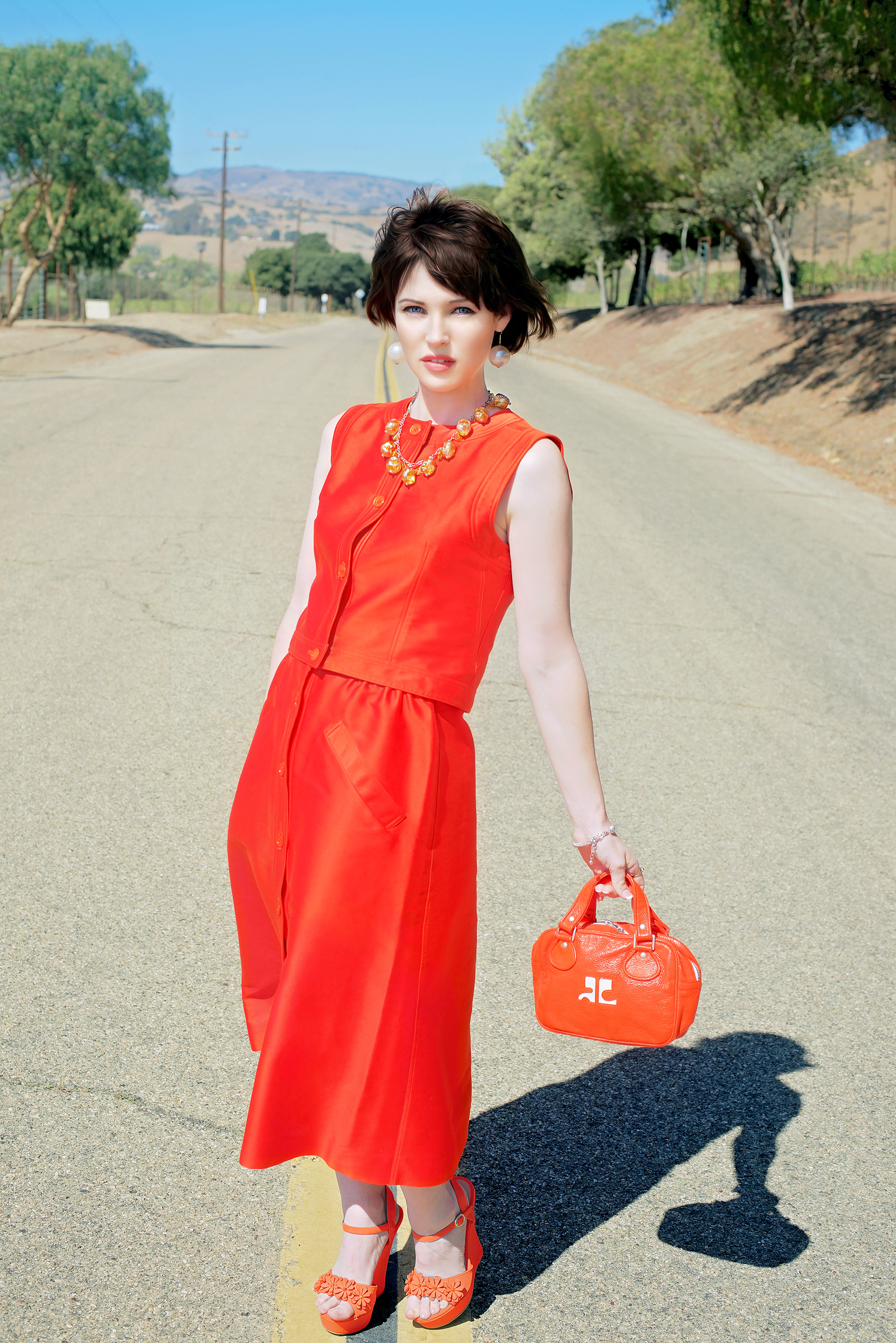 Orange_Dress_road_sm