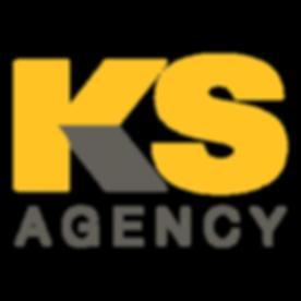 cropped-KS-logo_0.png