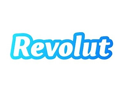 There's a new banking option for Americans whilst abroad: Introducing Revolut!