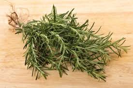 Confort digestif - romarin - menthe poivrée - feuilles séchées - sachet 25g